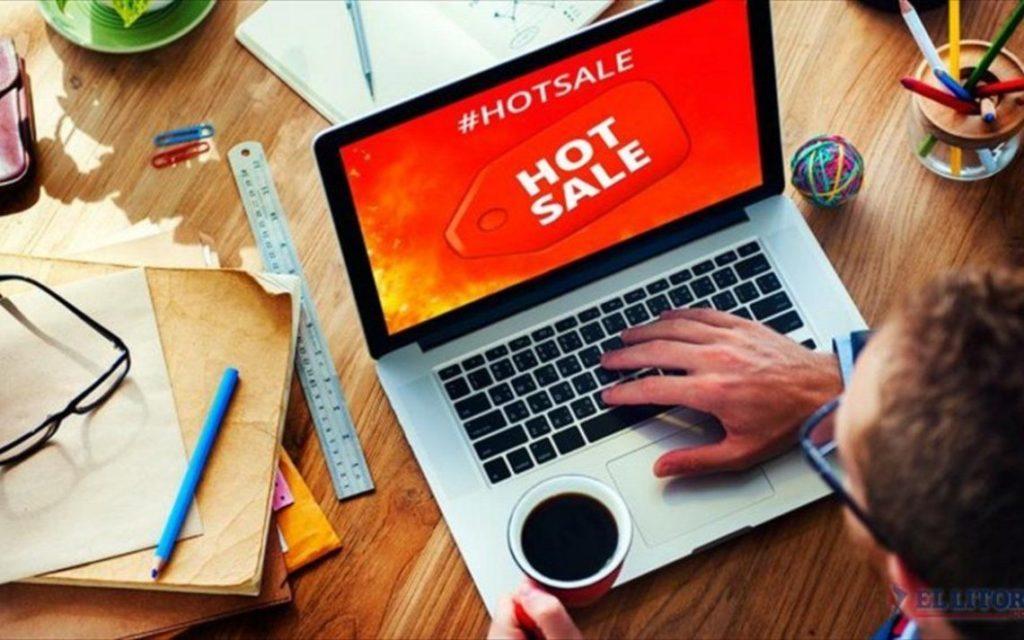 EVITE EL TARJETAZO: Advierte Condusef sobre los fraudes habituales en 'Hot Sale'