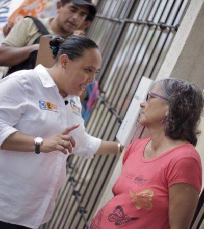 Cristina Torres abrirá dos clínicas especializadas en la salud de las mujeres
