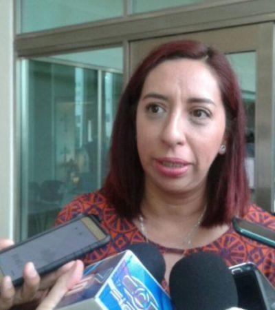 Cinco maestros de primaria son denunciados por abusos ante Derechos Humanos