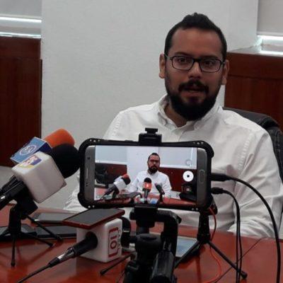 MÍNIMA AFECTACIÓN: En 3% se redujeron las visitas internacionales a Cozumel por alertas de viaje