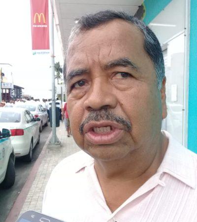 Autoridades de Solidaridad garantizarán seguridad de candidatos y campañas
