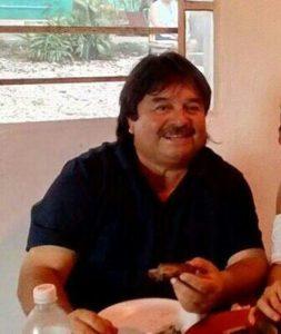 También por delitos ambientales acusan a 'El Pío' de Akumal