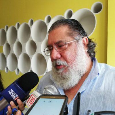 Acusan a autoridades de temer a grupos sindicales de taxistas y como muestra está el revés a la consulta pública