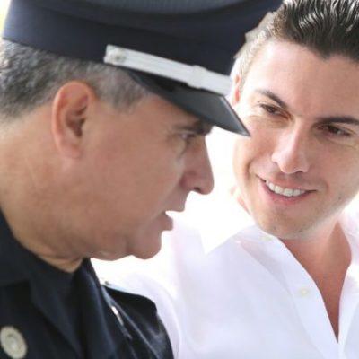 Ante ola de violencia, en los próximos días se invertirá dinero para seguridad pública, anuncia Remberto Estrada