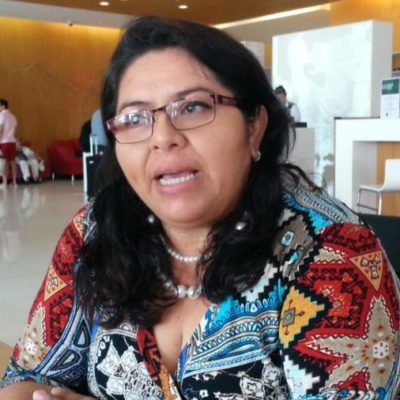 Desaparecen 200 mdp del Inadem y nadie ha destacado esta irregularidad, denuncia consultora empresarial