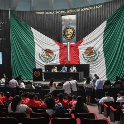 Permitirá Código Civil de Quintana Roo elegir el orden de los apellidos de los hijos