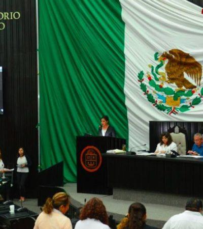 Detecta Congreso nuevas anomalías en cuentas públicas correspondientes a 2016