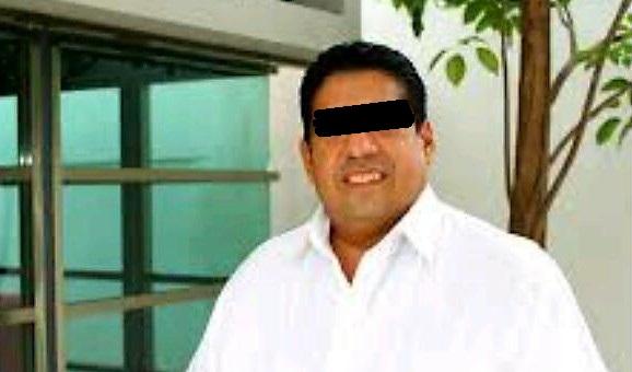 Intentan secuestrar a empresario en pleno centro de Chetumal