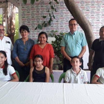 Quintana Roo, sin centros de capacitación para docentes