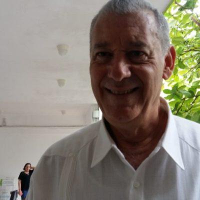 Cuba y Cancún se complementan, no compiten: Embajador Pedro Núñez Mosqueda