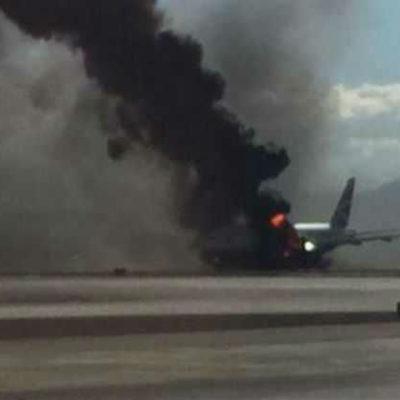 Sube a 7 el número de mexicanos muertos en el avionazo en Cuba