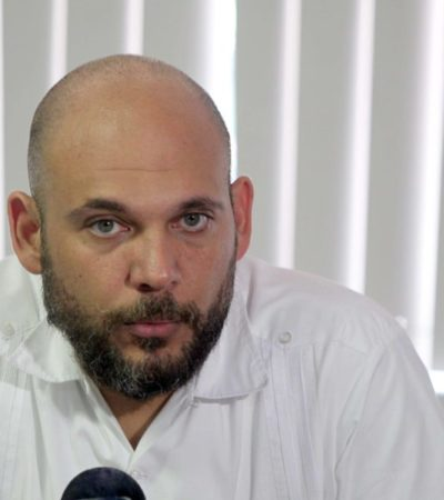 Concluye proceso de auditorías en Quintana Roo, pero continúan trabajos en expedientes con la Fiscalía