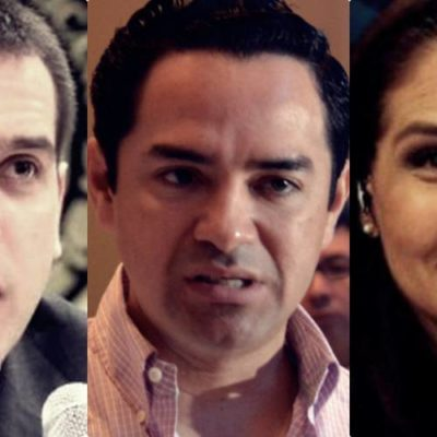 Altavoz   Cuando 'Chanito' se convirtió en 'antisistema'