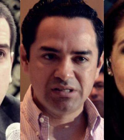 Altavoz | Cuando 'Chanito' se convirtió en 'antisistema'