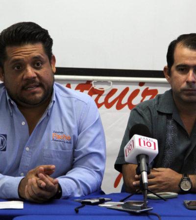 Rompeolas Extra: ¿Jorge Aguilar y Eduardo Pacho, finalistas?