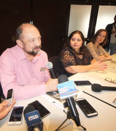 Hoteleros del estado, piden reunión extraordinaria con el Consejo de Promoción Turística de Quintana Roo