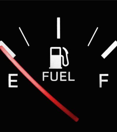 PARALIZA A MINISTERIALES FALTA DE GASOLINA: Crisis de combustible en la Fiscalía provoca que agentes dejen de realizar investigaciones