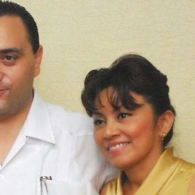 VINCULAN A PROCESO A EX DIRECTORA DEL IPAE: Decreta juez de control medidas cautelares contra Gina Patricia Ortiz por el delito de peculado