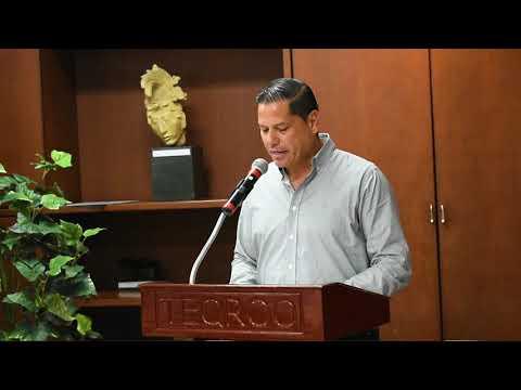 Rompeolas: Extra Innings | ¿Y Vicente Aguilar Rojas?