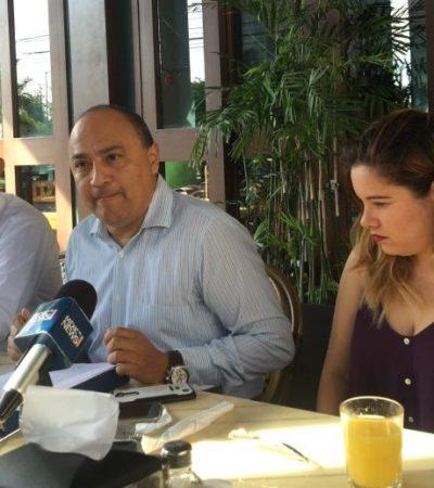 Observatorio Ciudadano exige gran acuerdo para lograr equilibrio y desarrollo en Cancún