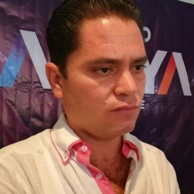 Rompeolas: Extra innings | Benito Juárez, la ambiguabatalla del 'joaquinsta' Pereyra