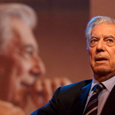 El infalible Vargas Llosa… y sus metidas de pata |Por Rodrigo De la Serna