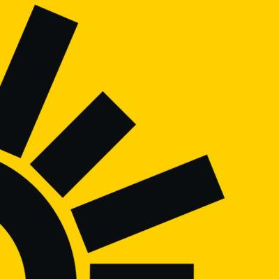 Rompeolas: PRD al borde la ruptura con el 'gobierno del cambio'