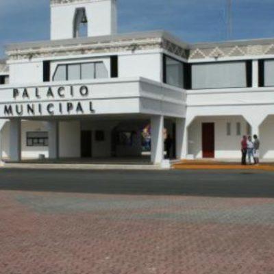 Rompeolas: Bonus Track | Pelea un Ramos candidatura en Playa del Carmen