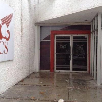 Confirma Auditoría Superior del Estado denuncias contra ex director del SQCS por desvío y daño patrimonial por más de 441 millones de pesos