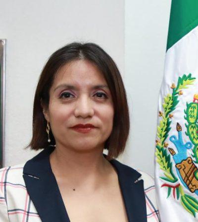 Atiende Tribunal de Justicia Administrativa más de 100 demandas, entre las que se encuentran una del ex gobernador Roberto Borge y contra ex funcionarios Claudia Romanillos y Gonzalo Herrera Castilla