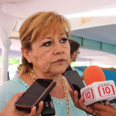 Empresarios de Playa del Carmen, exigen proyectos sobre seguridad a los cuatro candidatos municipales