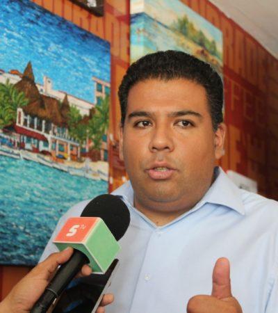 Convocan a Foro de Participación Ciudadana en Playa del Carmen