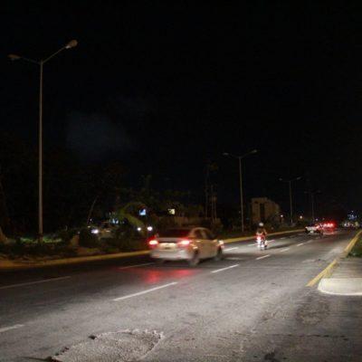 Inseguridad incrementa a falta de servicios públicos en fraccionamiento Misión de las Flores; vecinos exigen vigilancia e iluminación y autoridades dan excusas