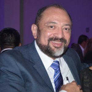 """""""Mundial no afectará ocupación de destinos del Caribe Mexicano"""", afirma Darío Flota"""