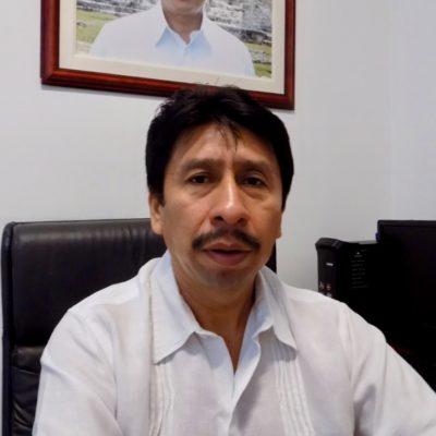 Citan a comparecer a Víctor Mas por el conflicto legal del cierre del Museo de la Prehistoria Parque Dos Ojos en Tulum