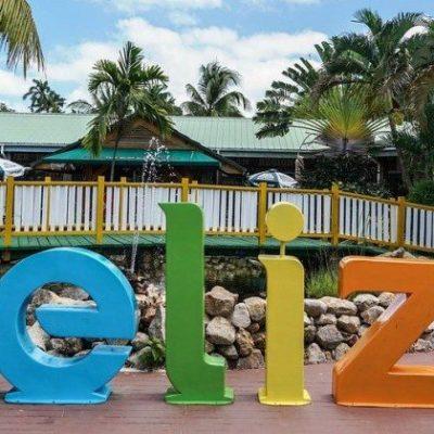 Gobierno de Belice inicia campaña de promoción turística para que quintanarroenses visiten el país sin necesidad de pasaporte