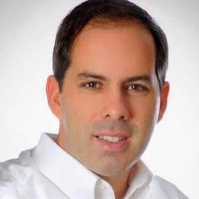 Asesinan a candidato a diputado federal en Piedras Negras al salir de un debate