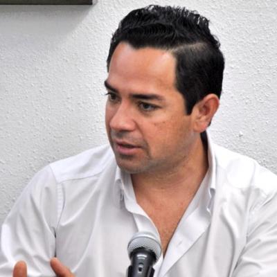 DAN REVÉS DEFINITIVO A 'CHANITO': Por mayoría, Sala Superior del TEPJF determina que José Luis Toledo Medina no puede ser candidato a la Alcaldía en Cancún
