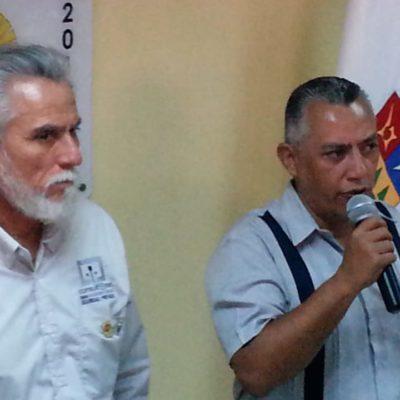 Traslado de Mario Villanueva, por cuestiones humanitarias; buscarán libertad definitiva de ex Gobernador