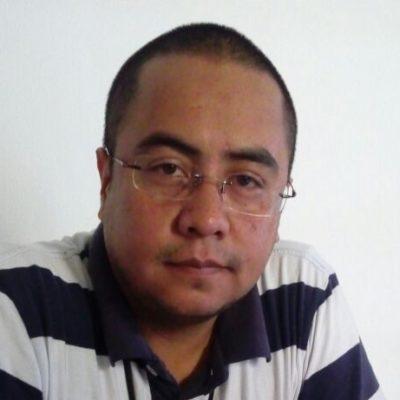Ieqroo inspecciona a las coaliciones PRI-PVEM-PANAL y PAN-PRD-MC por quejas interpuestas de otras fuerzas políticas, asegura consejero municipal de Tulum