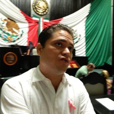 Rompeolas: Juan Carlos Pereyra va por todo: notaría, creador de la 'Ley Casitas' y ahora desarrollador