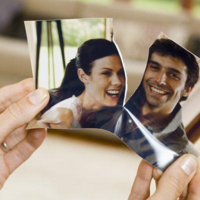 Se divorcian más en Campeche y se casan menos desde 2016; oralidad en juicios facilita separación