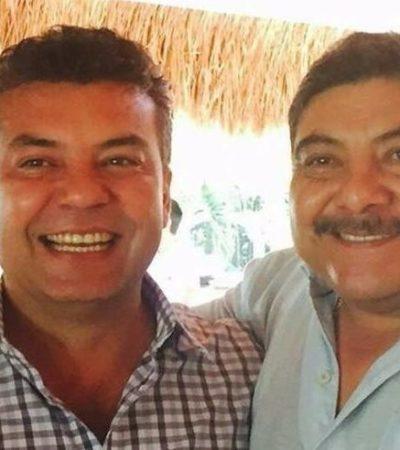 Otorga juez plazo de 45 días para investigación complementaria contra ex director de Egresos de Solidaridad durante el gobierno de Mauricio Góngora