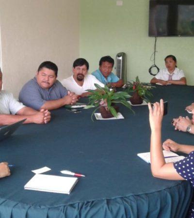 """""""FGE no ha resuelto 35 feminicidios ni 150 muertes violentas, desapariciones y violaciones de mujeres en Cancún"""", acusan activistas"""
