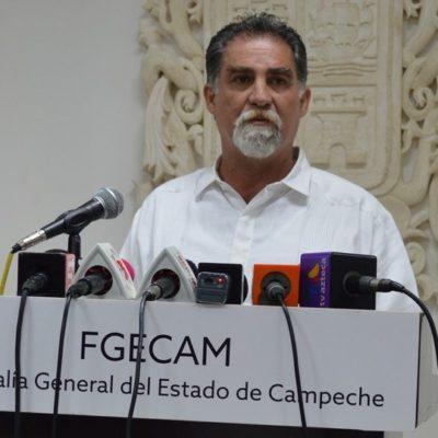 ESCLARECEN CRIMEN DE DIRECTOR DE ESCUELA NORMAL SUPERIOR: Resuelve 'problemas personales' con asesinato; confesó empleado a los dos días
