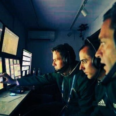 'MERCADO DE PIERNAS' EN CANCÚN: Arranca Reunión Anual del Fútbol Mexicano y el 'draf'
