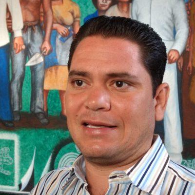 Rompeolas: Extra-base | Facturas de hotel entre la 'ayuda social' de Juan Carlos Pereyra
