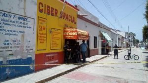 Imprimían sus propias 'boletas electorales'  en Jiquipilas, Chiapas