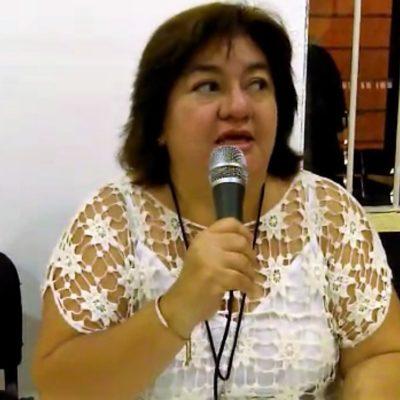 Irá el Ieqroo contra las 'fake news' en Carrillo Puerto