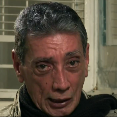 SALE MARIO VILLANUEVA DE LA CÁRCEL POR TIEMPO INDEFINIDO: Trasladan a ex Gobernador a una clínica privada